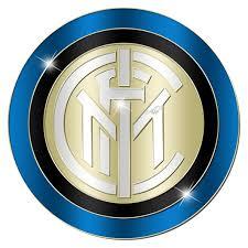 logo-inter-1908