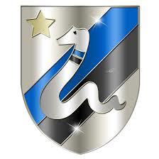 logo-inter-anni-80