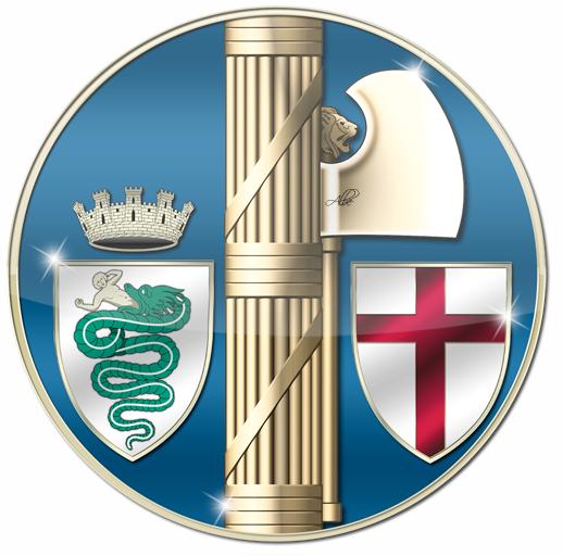logo inter fascista