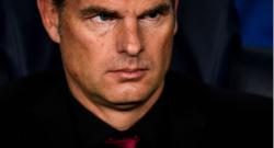 Pescara Inter, De Boer stravolge tutto: J.Mario dal primo minuto e nel tridente spazio a...