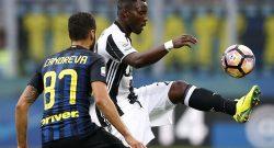 Inter, oggi in arrivo la batosta: ammenda alla società per aver...