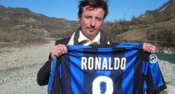 """L'ex nerazzurro, che bordata all'Inter: """"Una squadra imbarazzante, ora capisco l'addio di..."""""""
