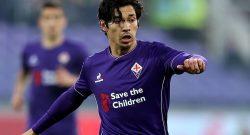 Clamoroso, Milan a rischio penalizzazione e sotto indagine per aver...
