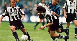 Classifica rigori post Calciopoli: il dato vergognoso che farà infuriare i tifosi dell'Inter