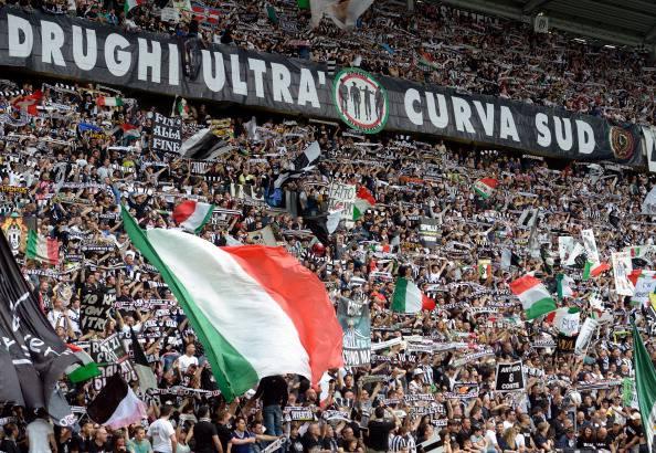 Ancora Juventus: chiesti 581 milioni di danni alla FIGC - TS