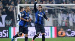 Accadde oggi: Juventus-Inter 1-3, la prima sconfitta bianconera allo Stadium [VIDEO]