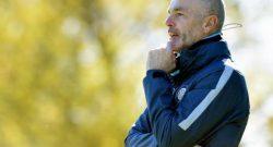 Inter, senza Medel Pioli cambia l'Inter e passa alla difesa a tre? Tutte le possibili soluzioni
