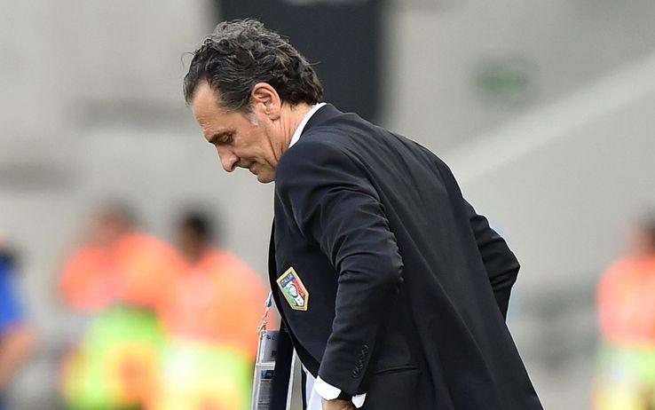 Valencia, Prandelli presenta le dimissioni: frattura insanabile sul mercato