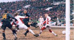 I gol indimenticabili: Ronaldo, Spartak Mosca-Inter 1-2, 14 aprile 1998 [VIDEO]
