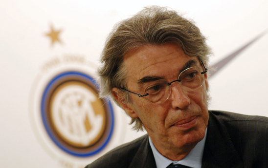 https://stileinter.it/wp-content/uploads/2017/01/Moratti2.jpeg