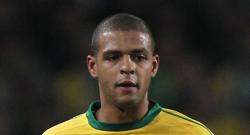 Felipe Melo dal Brasile ha spinto l'Inter: messaggio chiarissimo ai compagni! [VIDEO]