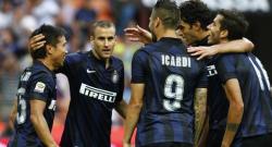 Inter, pronta la doppia cessione: il centrale piace in Inghilterra, il terzino in Francia ed in Germania