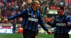 I gol indimenticabili: Ronaldo, Piacenza-Inter 0-3, 15 ottobre 1997 [VIDEO]