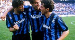 I gol indimenticabili: Nicola Berti, Bayern Monaco-Inter 0-2, 23 novembre 1988 [VIDEO]