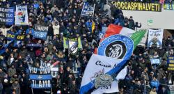 Sconfitta dell'Inter a Torino, ecco la reazione sorprendente dei tifosi nerazzurri allo stadio [VIDEO]