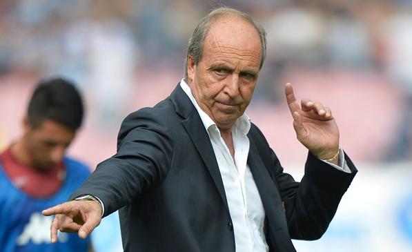 Infortunio Gabbiadini/ Problema muscolare per la punta del Southampton: salta la Nazionale