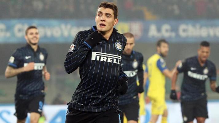Calciomercato Napoli, Kovacic del Real Madrid possibile acquisto?