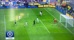 Raddoppio di Icardi! Inter-Milan 2-0! [VIDEO]