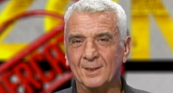 """Beccalossi: """"Inter, tieni Pioli: cambierei allenatore solo se arrivasse lui"""""""