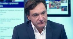 """Caressa shock su Calciopoli: """"La Juve chiese la mia testa e quella di Bergomi, ecco perchè"""" [VIDEO]"""