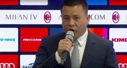 """Dopo il """"Fozza Inda"""" di Zhang, arriva il """"Fozza Mila"""" di Yonghong Li [VIDEO]"""