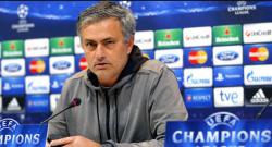 """""""Triplete Juventus?"""", la risposta di Josè Mourinho al giornalista fa impazzire i tifosi [VIDEO]"""