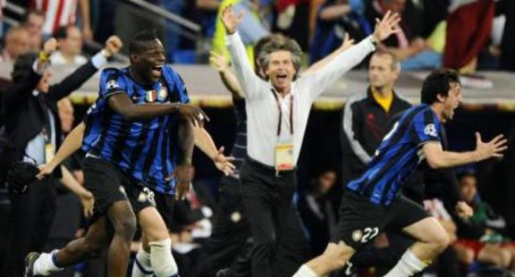 Inter, Oriali vicinissimo al ritorno: con lui arriva anche Conte?