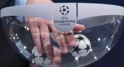 """CLAMOROSO-Spagna, pesanti accuse per l'ex Juve Rush: """"Sorteggio non ha mosso le palline [VIDEO]"""