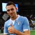 """Lazio-Inter, l'annuncio di Inzaghi: """"De Vrij non giocherà"""""""