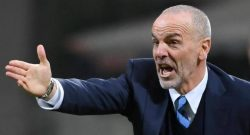 UFFICIALE - L'Inter ha esonerato Stefano Pioli, squadra affidata a Stefano Vecchi