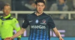 Inter, raggiunto l'accordo con l'Atalanta per Bastoni: 10 milioni di euro ai bergamaschi