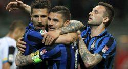 Inter, super offerta dallo Jiangsu: Brozovic dice addio alla maglia nerazzurra?