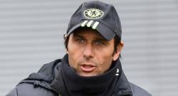 CdS - Boom Inter, offerta ufficiale a Conte: 275 milioni così suddivisi!