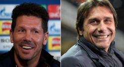 Clamoroso Inter - Se Conte e Simeone dicono no: via al casting: pronto anche Mancini?