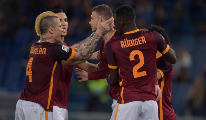 Inter, si avvicina il colpo Rudiger: alla Roma potrebbe andare una contropartita