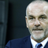 """Genoa - Inter, arriva l'annuncio di Pioli: """"Non mi dimetto"""""""
