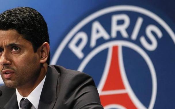 Paris Saint-Germain: perquisizioni della polizia in casa di Javier Pastore