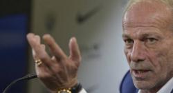 Sabatini incontra l'Atalanta: doppio colpo Inter dopo Gagliardini?