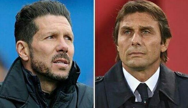 Inter: Oriali e Nainggolan per convincere Conte