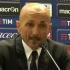 GdS - L'Inter con Spalletti: tutti i nomi della rosa. E lui vorrebbe trattenere Perisic