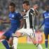 Premium Sport - La Juve ha abbandonato Tolisso, Inter più vicina