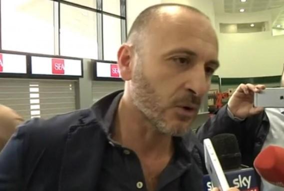 Juventus, Raiola propone Matuidi: risposta negativa della Vecchia Signora