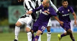Inter, arriva la fumata bianca per Borja Valero: le cifre. Palacio alla Fiorentina?