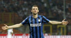 Brozovic sul mercato, l'Inter si accontenta di 20 milioni: ci prova l'Everton