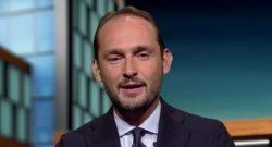 """Di Marzio: """"In giornata l'Inter e Pioli rescindono il contratto, poi la Fiorentina"""""""
