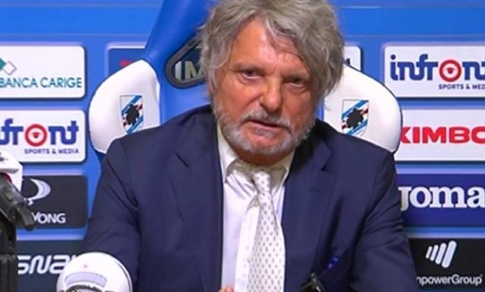 Inter, è fatta per Skriniar: anche Caprari ed Eguelfi nell'affare