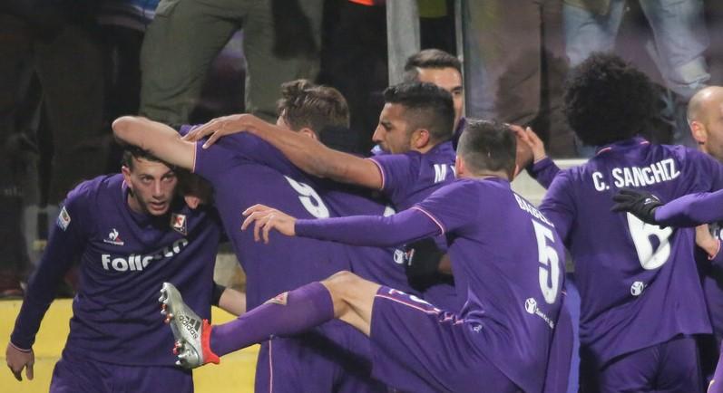 Calciomercato Fiorentina, Antognoni: