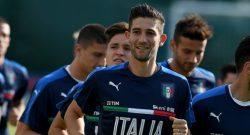 CdS - Gagliardini 'taglia' le vacanze per l'Inter: il 10 Luglio a Brunico