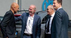 Inter, che capolavoro col FpF - Trenta milioni di plusvalenze senza cedere un big, bilancio chiuso in attivo