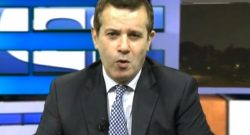 """Pedullà: """"Keita? L'Inter se lo vuole mette 30 milioni e lo prende. Nainggolan..."""""""
